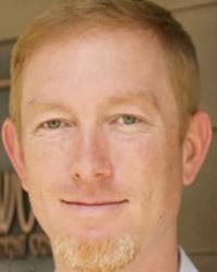 Jason Swilling